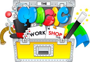 Magic Workshops